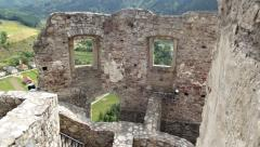 hrad-strecno-15.jpg