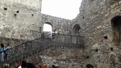 hrad-strecno-7.jpg