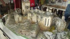 hrad-strecno-8.jpg